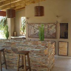 Decor, Furniture, Wood, Room, Home Decor, Room Divider, Fireplace, Exterior