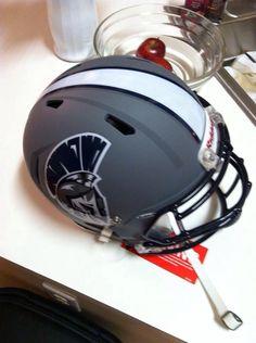Chrome Half Helmet Football Helmet Decals Are Very Popular This - Motorcycle half helmet decals