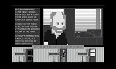 Video games are a powerful tool which must be wielded with care | Technology | The Guardian