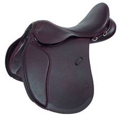b5c9957e635 ... Available in both Standard Tree or the new GenTec Adjustable Gullet  System. Shires new range of top class saddles are available in Mulryan  Saddlery.