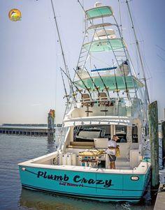 Ocean Fishing Boats, Sport Fishing Boats, Yacht Boat, Boat Dock, Fishing Boat Accessories, Fishing Yachts, Offshore Boats, Small Yachts, Boat Names