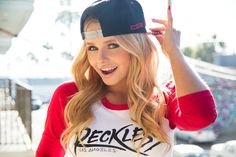 Alli Simpson Instagram | ALLI SIMPSON | Young & Reckless