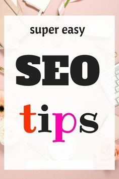 The best and super SEO tips and tricks to boost your traffic and income Seo Optimization, Search Engine Optimization, Seo Marketing, Digital Marketing, Content Marketing, Internet Marketing, Media Marketing, Online Marketing, Marketing Materials
