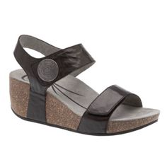 19 Best no inserts needed images | Comfortable sandals