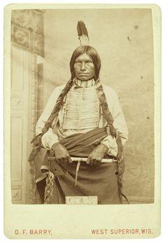 Old Photos - Oglala | Sioux Research-Dakota, Lakota, Nakota