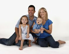 family portraits poses - Google Search