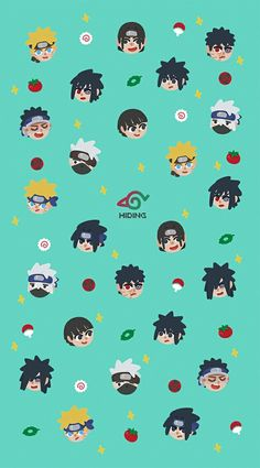 Pin szerzője: firnen, közzétéve itt: naruto наруто, ниндзя é Wallpaper Naruto Shippuden, Naruto Shippuden Sasuke, Naruto Wallpaper, Naruto And Sasuke, Cute Anime Wallpaper, Boruto, Inojin, Gaara, Itachi