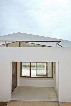 Gallery of Son Ganxo House / Sio2 Arch - 12