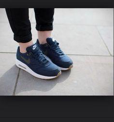 Shoes: nike nike air max sneakers nike sneakers