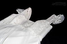 ♥ Kleemeier Brautkleid im Empire Stil ♥  Ansehen: http://www.brautboerse.de/brautkleidverkaufen/kleemeier-brautkleid-im-empire-stil/   #Brautkleider #Hochzeit #Wedding