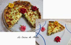 Correo: Rosa Casas - Outlook