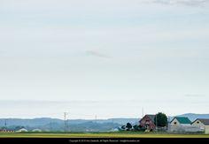 https://flic.kr/p/x2HShm | The morning sky | Copyright © 2015 Kris Gaethofs - All rights reserved