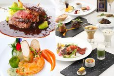 福岡レストランウエディング - シュシュウェディング
