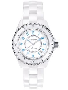 Chanel-J12_Blue_Light