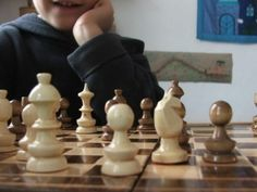 Chess Club Denver, Colorado  #Kids #Events