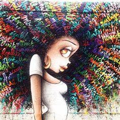 vinie-graffiti-street-art-1.jpg 640×640 pixelů