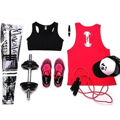 Silna i niezależna⁉ A do tego kobieca i subtelna❗ A to wszystko za sprawą nowej kolekcji 2skin👌🔝👌  #top FIT GIRL pink  #leggings MASCARA  #sportsbra LUMINES black    #health #fitness #fit #Instag_app #fitgirl #fitnessaddict #fitspo #workout #bodybuilding #cardio #gym #train #training #photooftheday #health #mascara #instahealth #active #strong #motivation #instagood #determination #lifestyle #getfit #cleaneating #excercise #2skin