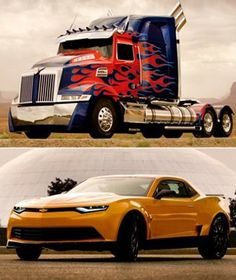 http://muviblast.com/meet-the-awesome-cars-of-transformers-4/