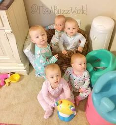 Image result for outdaughtered