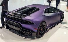 Awesome Lamborghini 2017 - Cool Lamborghini 2017: Nice Lamborghini 2017: Huracan Lamborghini 2016... Car24 ...  Cars 2017 Check more at http://carsboard.pro/2017/2017/09/07/lamborghini-2017-cool-lamborghini-2017-nice-lamborghini-2017-huracan-lamborghini-2016-car24-cars-2017/