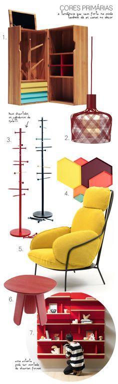 2013 Milan Furniture Fair preview #decor #design #Milão2013