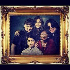 Donny Osmond Talks About Parenting, Showbiz And His Offer To Help Michael Jackson Escape [Excerpt] Janet Jackson, Michael Jackson, Familia Jackson, Mj Kids, O Pop, Donny Osmond, King Of Music, Jackson Family, The Jacksons