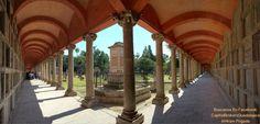 Panteón de Belén Guadalajara jalisco MEXICO
