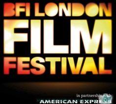 The BFI London Film Festival http://www.housecleaninglondon.co.uk/blog/hot-news-for-movie-fans-the-bfi-london-film-festival/