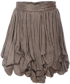 #MATCHESFASHION.COM       #Skirt                    #Silk #satin #skirt #Sophia #Kokosalaki #Matchesfashion.com                   Silk satin skirt | Sophia Kokosalaki | Matchesfashion.com                                               http://www.seapai.com/product.aspx?PID=567064