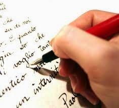 MRTreinamentos & Desenvolvimento Profissional: 7 dicas para ler e escrever melhor