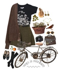 Flies are buzzing round my head Hippie Outfits, Retro Outfits, Cute Casual Outfits, Grunge Outfits, Vintage Outfits, Fashion Outfits, Vintage Fashion, Fashion Tips, Aesthetic Fashion