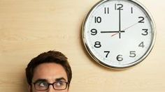 Quanto tempo de estudo é preciso para ser fluente em inglês? || Exame.com