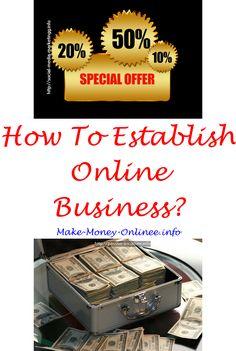 make money from home ebay - make money etsy.email marketing writing 7286099256