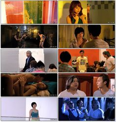 Download The 33D Invader 18+ Movie
