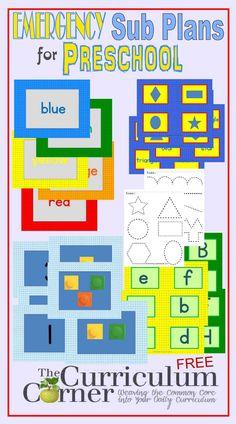 the smartteacher resource marzano common core aligned art