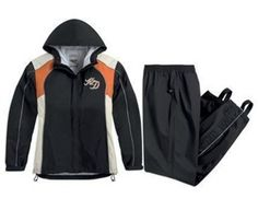harley-davidson-women-s-moxie-rain-suit-98227-12vw