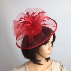 Spring is here!  Take a look at Pretty Elegant 1 for all fascinator and wedding hat needs.  https://www.etsy.com/uk/shop/prettyelegant1  Quality items at affordable prices.  Lots of styles and colours available