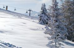 #Folgariaski #Folgaria #Sciare sulle nostre #piste