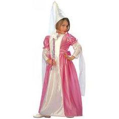 Faschingskostüme & Karnevalskostüme für Kinder Größe 158 günstig online kaufen | LadenZeile