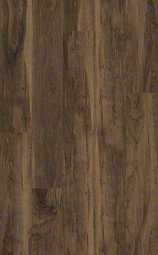 Clemens Carpet - Resilient Vinyl Flooring in Scottsbluff | Clemens Carpet