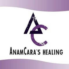 AnamCara's Healing Holding Space, About Me Questions, Business Marketing, Trauma, Need To Know, Mindfulness, Healing, Life, Consciousness