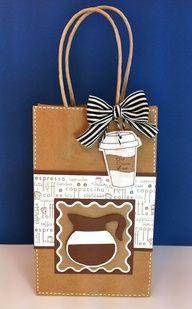 love you a latte cricut cartridge | everydaycricut.com Love You A Latte cartridge Thats AWESOME!