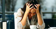 ¿Eres culpable de la infidelidad de tu pareja?