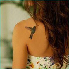 Small-hummingbird-tattoo-for-girl-1.jpg 598×598 pixels