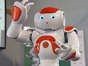 Ein Hotel, das von Robotern geführt wird - Neuer Audio-Report bei HOTELIER TV & RADIO: https://soundcloud.com/hoteliertv/ein-hotel-das-von-robotern-gefuhrt-wird