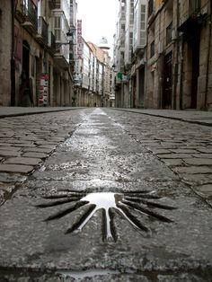 The_Way_of_Saint_James_Burgos.jpg 960×1,280 pixels  **
