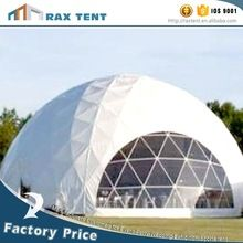 [Outdoor Sports] 30m geodesic dome event tent giant exhibition event dome tent building & Outdoor Sports] X-gloo inflatable canopy eventtent inflatable for ...