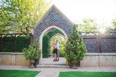 Wedding and Lifestyle Photography Portfolio - South Africa Photography Portfolio, Lifestyle Photography, Wedding Photography, South Africa, Wedding Venues, Sidewalk, Photoshoot, Formal, Wedding Reception Venues