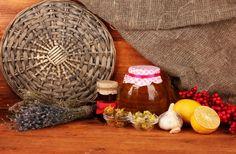 3 tibetanska recepta koji će vas sačuvati od srčanog i moždanog udara!