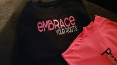 #embraceyourroots#sensationallynappy.com